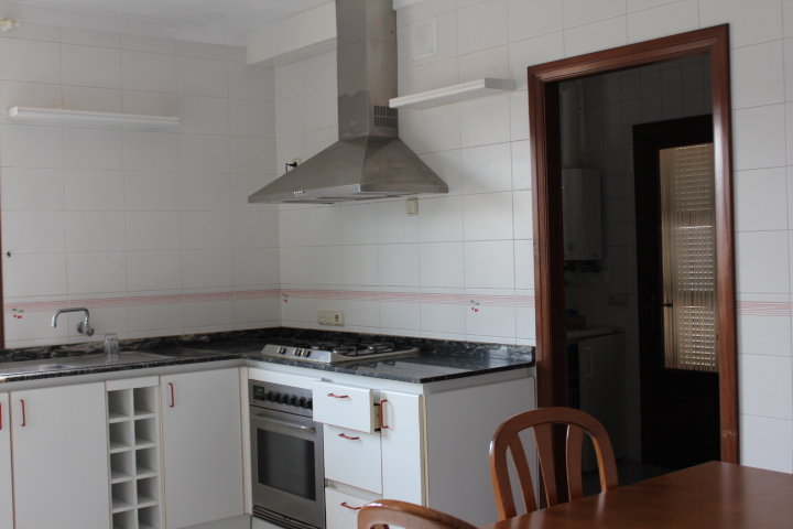 APARTMENT IN SECOND FLOOR IN SMALL AND QUIET COMMUNITY IN MANACOR